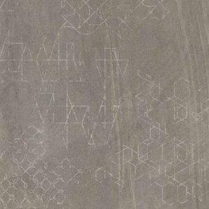 Płytki Lea Ceramiche Nextone Graf Taupe 120×260