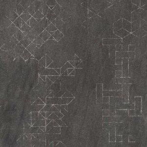 Płytki Lea Ceramiche Nextone Graf Dark 120×260