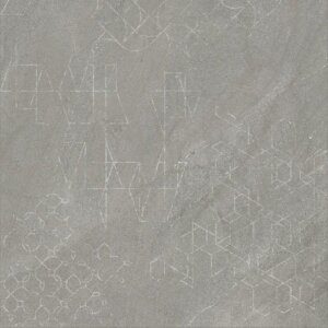 Płytki Lea Ceramiche Nextone Graf Gray 120×260