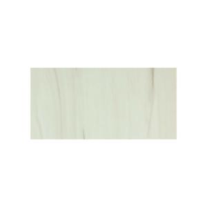 Płytki Marazzi Allmarble Lasa 30×60