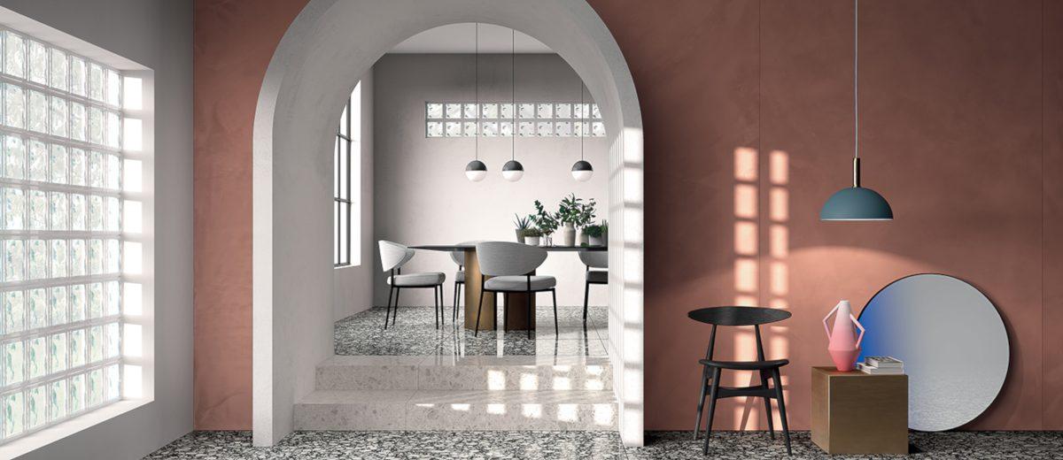 Nowość w Internity Home - włoskie płytki marki Fondovalle