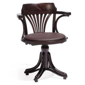 Ton Krzesło obrotowe kontor 523