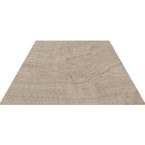 Płytki Wow Design kolekcja 60º Trapezium Wood Mid