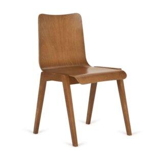 Krzesło Paged A-LINK-2120