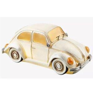 Markslojd lampa stołowa VW – BUBBLA