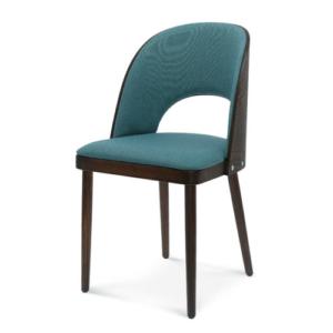 Krzesło Fameg Amada A-1413