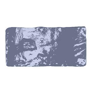 Płytki Wow Design Crafted Handmade 7,5×15 kolor Blue
