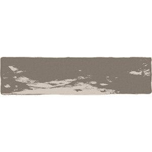 Płytki Wow Design Crafted Handmade 7,5×30 cm kolor Nut