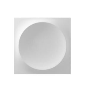 Płytki Wow Design Wow Colletion Moon Porcelain 14×14 cm