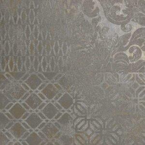 Płytki Marazzi kolekcja Mystone Basalto Romance Sabbia 45×45 cm