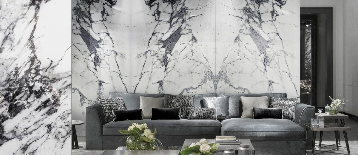 Przepiękne szklane mozaiki Sicis w nowej kolekcji VETRITE