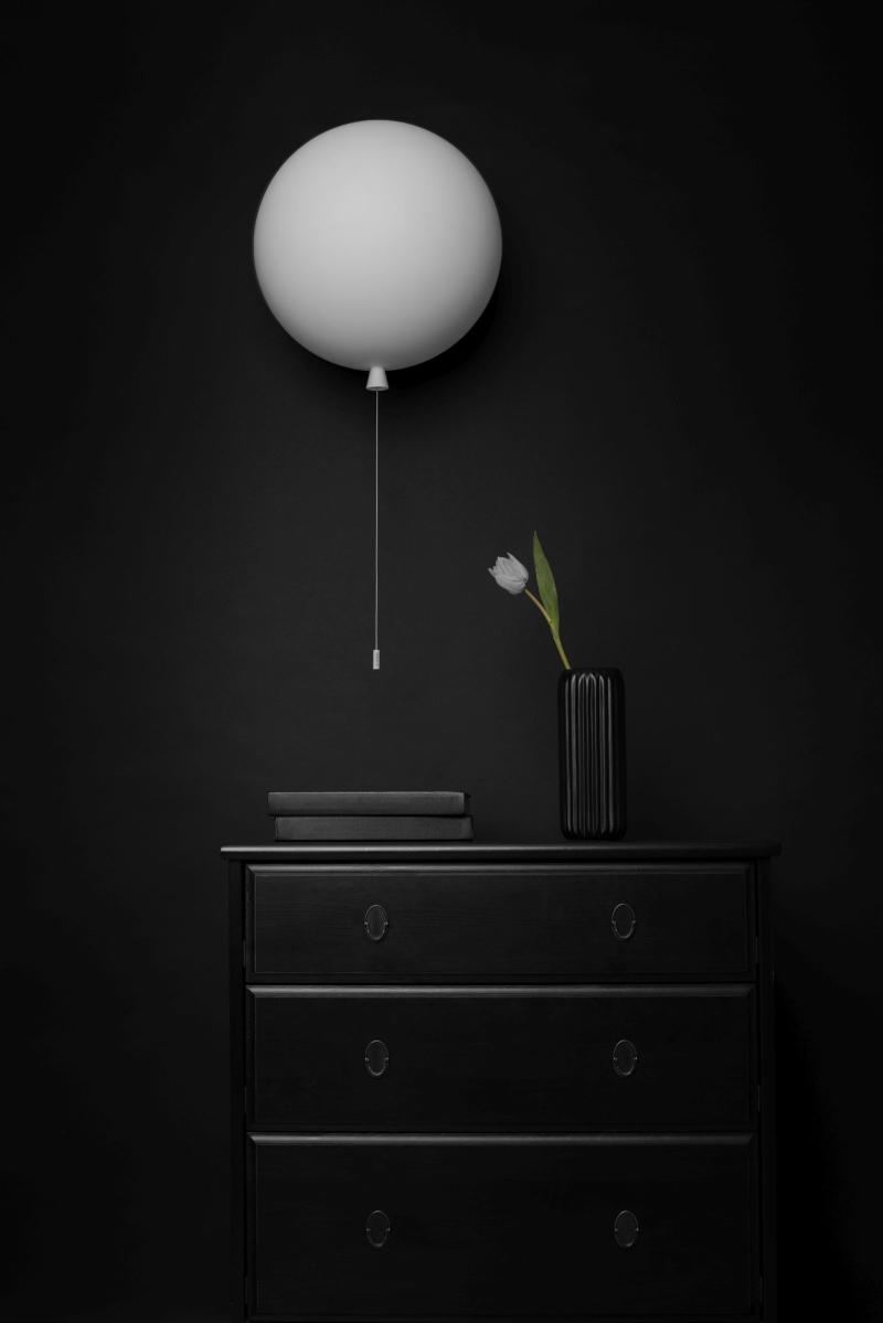 wyjątkowe lampy