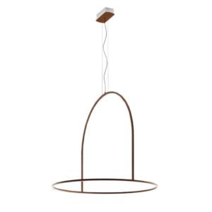Axolight lampa wisząca u-light