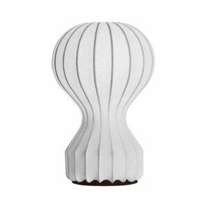 Lampa stołowa Flos Gatto