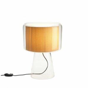 Lampa stołowa Marset Mercer by Joan Gaspar