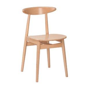 Krzesło Paged A-YESTERDAY-4100