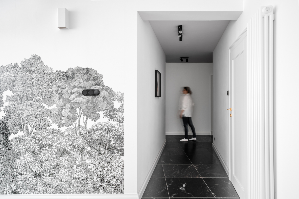 design: Karolina Karczewska / koncept.k, photos: Katarzyna Seliga-Wróblewska, Marcin Wróblewski / Fotomohito