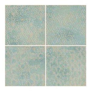 Płytki Wow Design kolekcja Enso Suki Teal