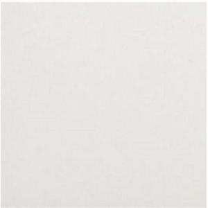 Płytka gresowa IH Selection A127262 biały 60×60 matowa