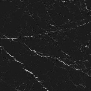 Płytki Marazzi Grande Marble Look Elegant Black M11Q
