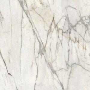 Płytki Marazzi Grande Marble Look Golden White M8AF
