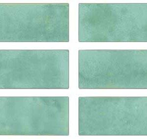 Płytki Wow Design kolekcja BEJMAT seria Lake Gloss