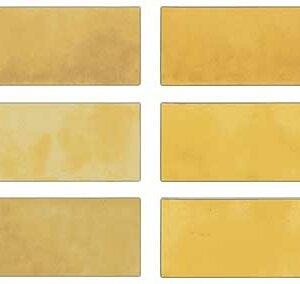 Płytki Wow Design kolekcja BEJMAT seria Lemonade Gloss