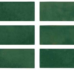 PŁYTKI WOW DESIGN KOLEKCJA BEJMAT SERIA Olive Gloss