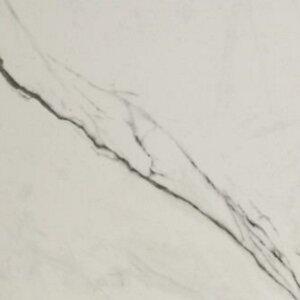 Płytka gresowa IH Selection A110502 biały 100×300 matowa