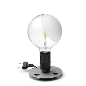 Lampa stołowa Flos Lampadina