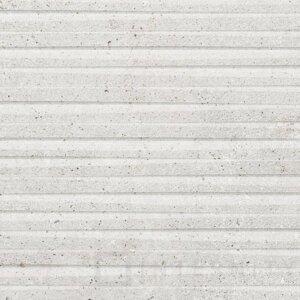 Płytka Porcelanosa kolekcja Dover Modern Line Caliza