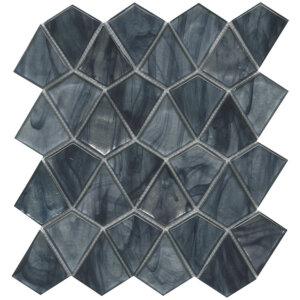Płytki Porcelanosa kolekcja AQUA BLUE 26,2 X 29 X 0,6