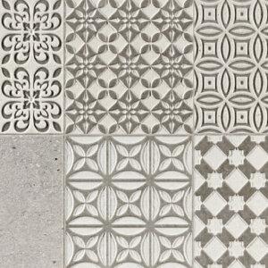 Płytki Porcelanosa kolekcja Marbella STONE 31,6 X 59,2