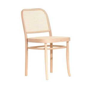Krzesło Paged A-BENKO-8120