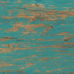 Płytki Lea Ceramiche kolekcja Bio Recover Full Blue