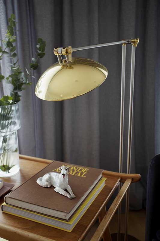 proj. LAVA projektowanie wnętrz | zdj. Maria Miklaszewska Interior Photography