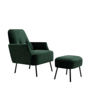 Fotel Sits kolekcja Play