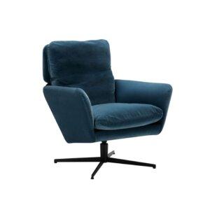 Fotel Sits kolekcja Amy