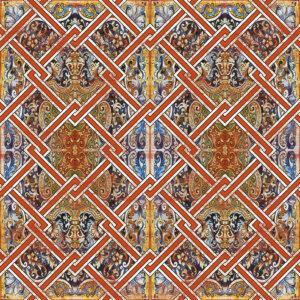 Tapeta Inkiostro Bianco kolekcja INKSOOK1901