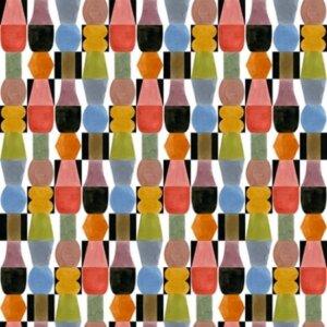 Tapeta Wall & Deco Contemporary 2020 – Melting Pot