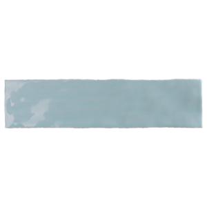 Płytki Tonalite CRAYON kolor Azzurro CRA30AZ