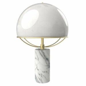 TATO Italia Lampa stołowa JIL | Projekt: Lorenza Bozzoli 2016