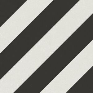 Płytki Baldocer kolekcja NEON LINES