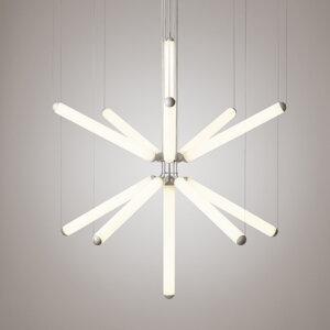 Lampa wisząca Brokis kolekcja PURO SPARKLE