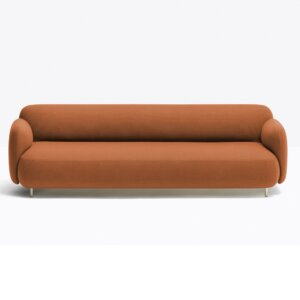 Pedrali Sofa Buddy 2119