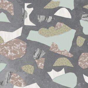 Tapeta Wall & Deco Contemporary 2020 – Fall To Pieces