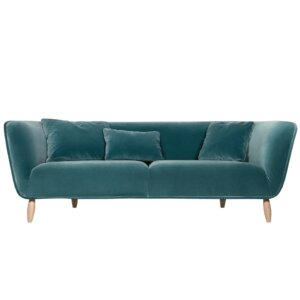 Sofa Sits Maja