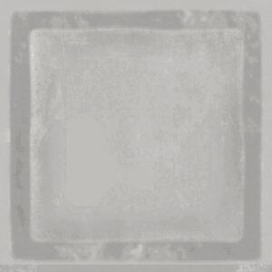 Płytki Baldocer kolekcja JAQUEN STRONG