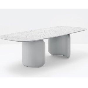 Stół Pedrali kolekcja ELINOR ELN200/260/300X110