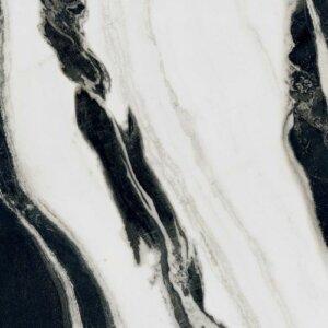 Płytki Floor Gres kolekcja B&W seria Wave